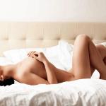 AVの乳首イキおススメ動画!乳首の愛撫方法も含めて紹介します。